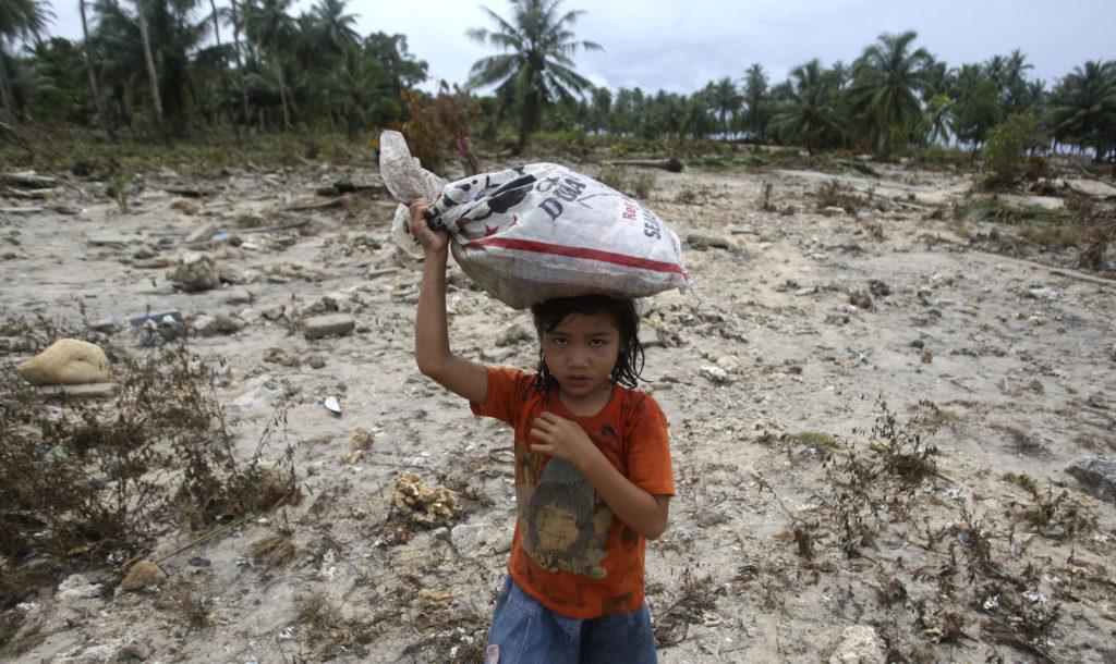 Tsunami warning systems often ineffective   News, Sports
