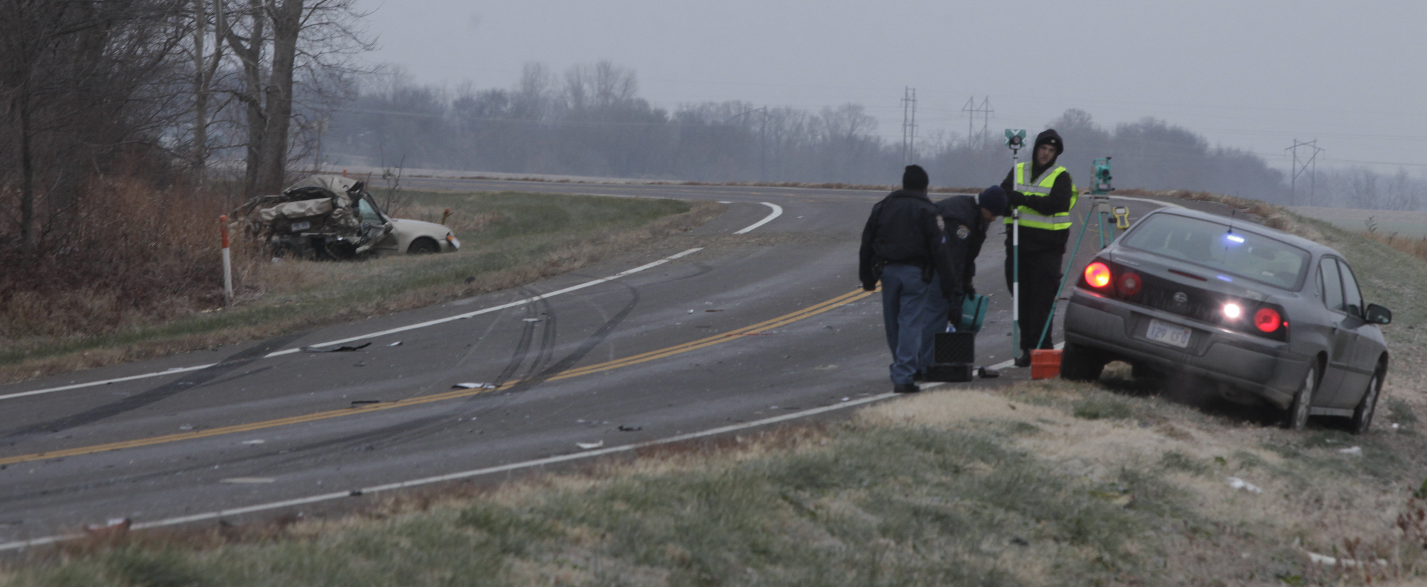 Charges likely to be filed Wednesday in connection with fatality