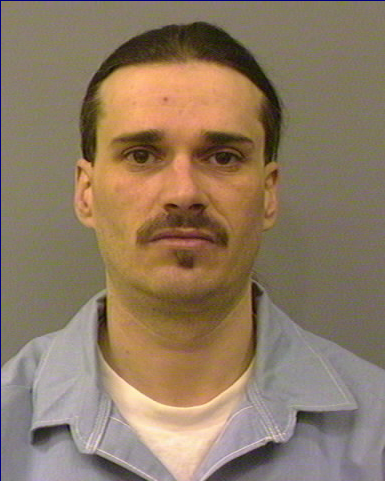 Convicted Wyandotte County sex offender escapes from state