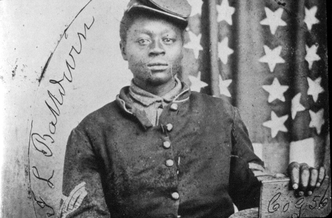 96fe56da6ff Photo gallery  Kansas history  1861-1891