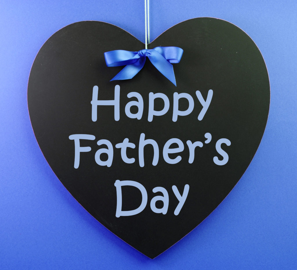 Mrs  Mass : Suggestions for Father's Day | News, Sports