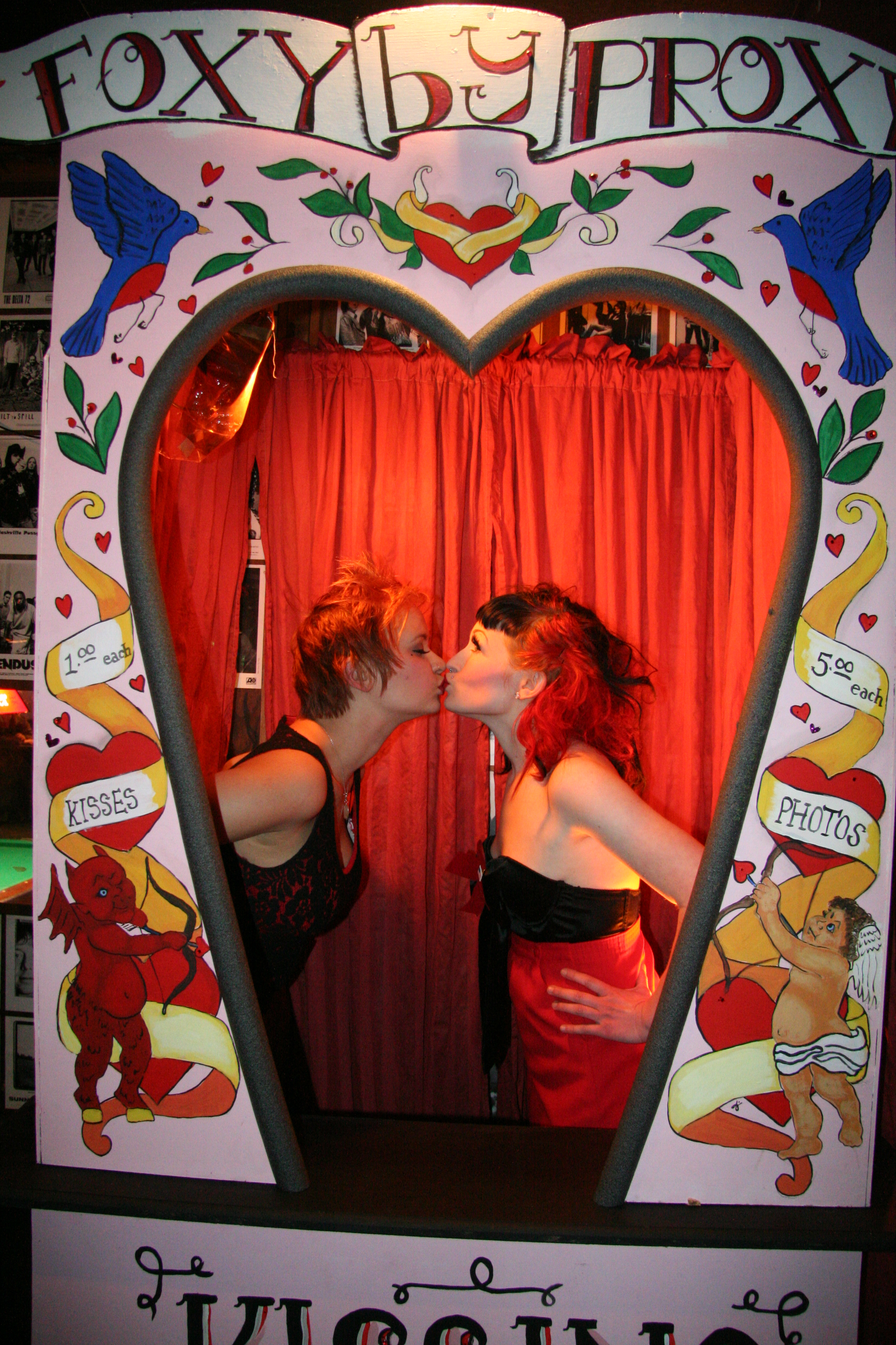 Valentine's Day offers fun activities for couples, singles ...