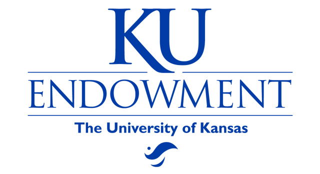 KU Endowment fundraising campaign tops record with $1.66 ...