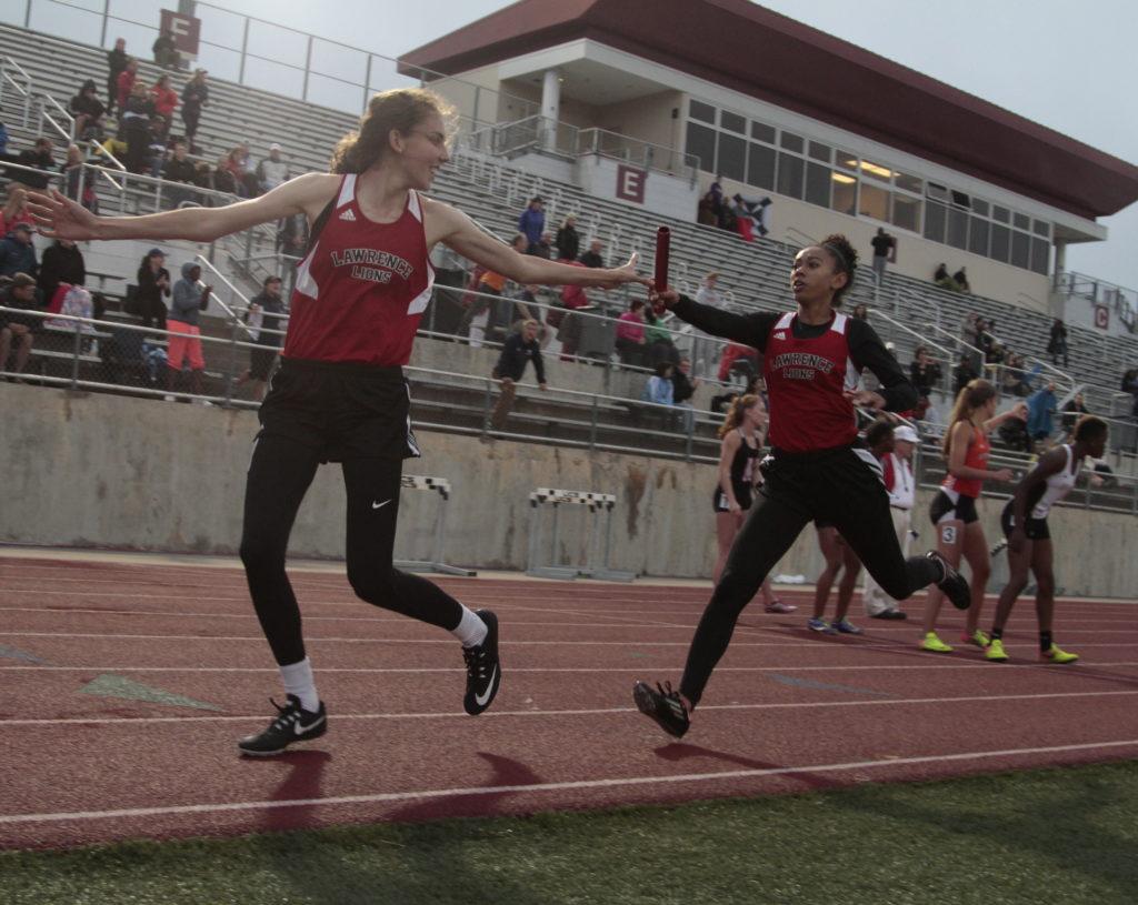 girl athlete hand jobs pics
