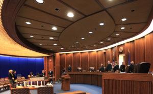 1c72a07a5d853 Witnesses ask Missouri Legislature to toughen child marriage laws ...