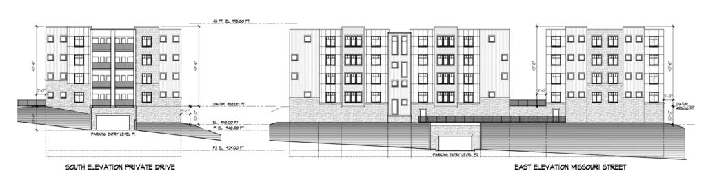 Apartment complex jobs