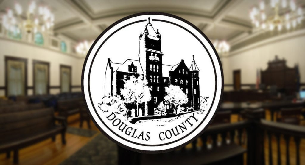 County Government | News, Sports, Jobs - Lawrence Journal
