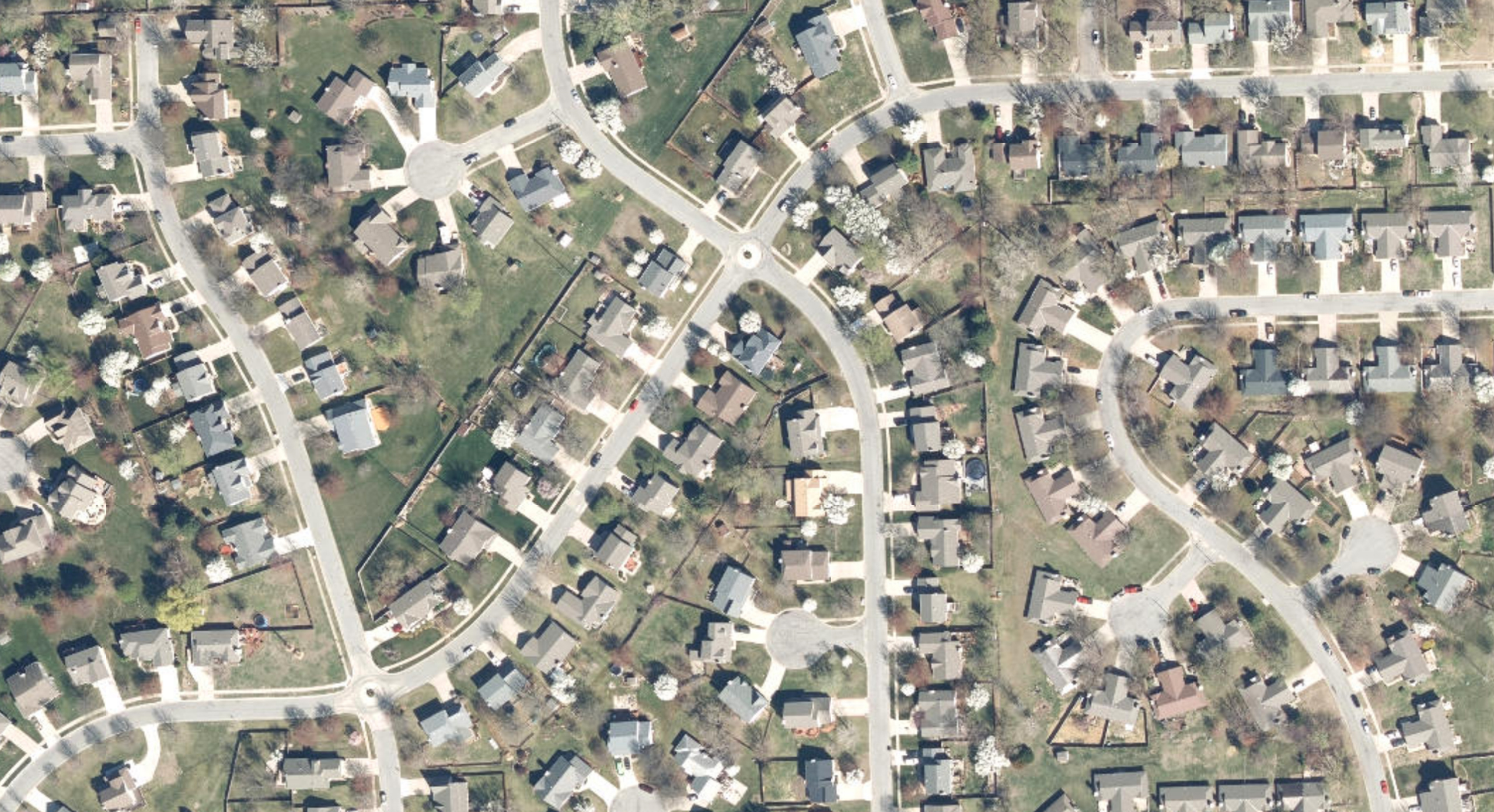 Town Talk | Lawrence's population growth slows, but it's still in better shape than most cities in Kansas