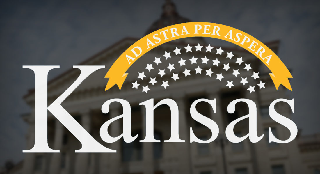 Affordable Health Insurance >> Federal judge in Texas says U.S. government owes Kansas $142 million | News, Sports, Jobs ...