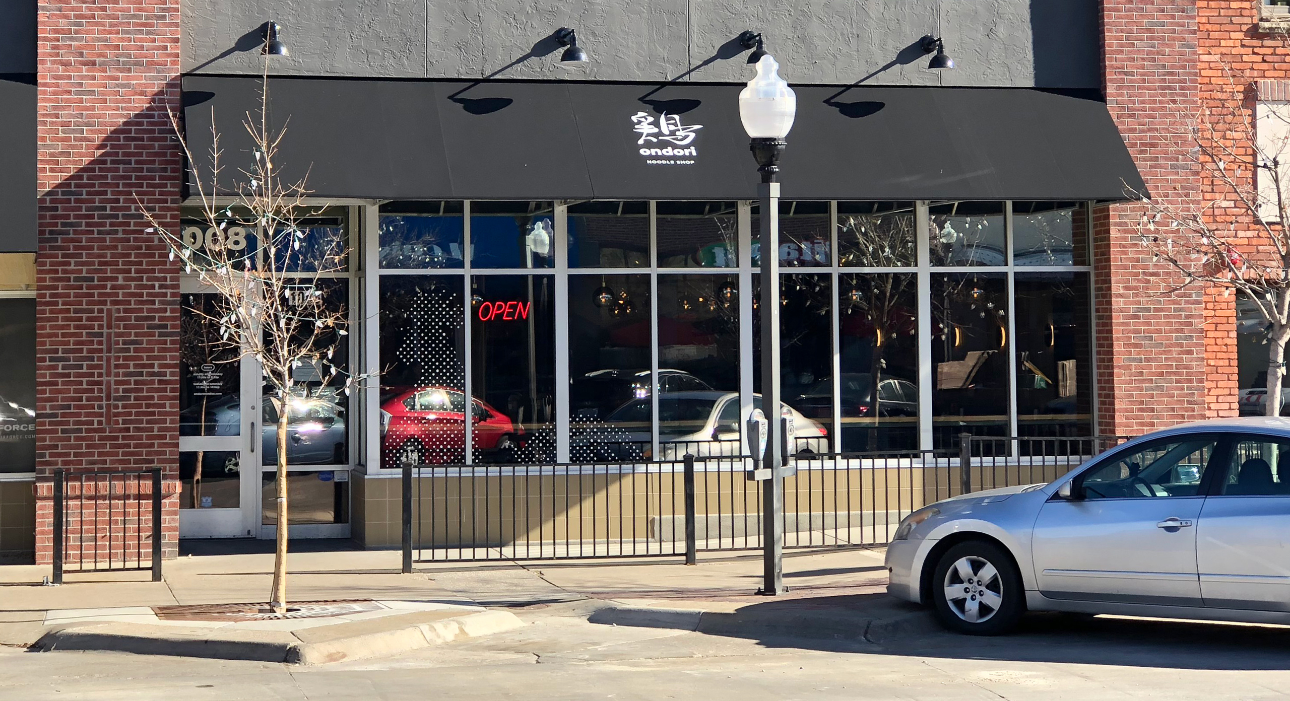 Town Talk Longtime Owners Of Asian Restaurant Open