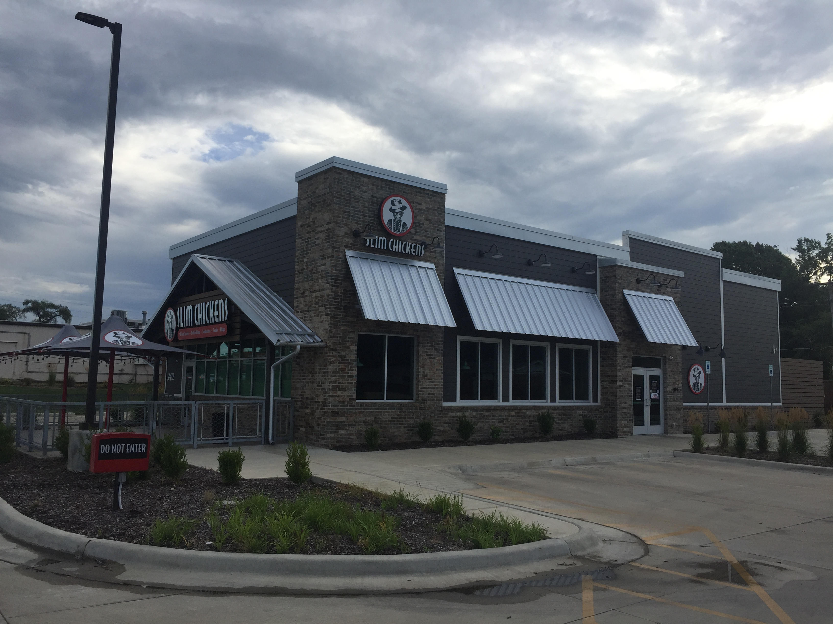 Town Talk Downtown Grinders Restaurant Closes But Vows To