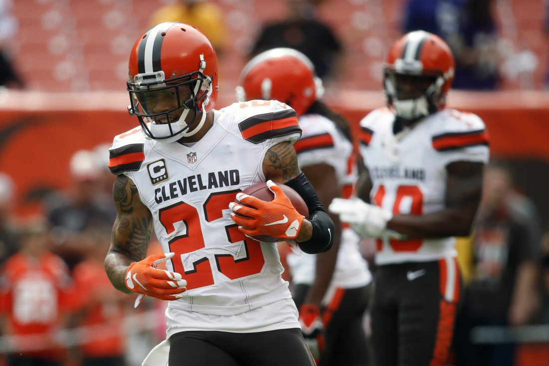 b93aeb27075 Haden  Joining Steelers feels as if it s going to be special