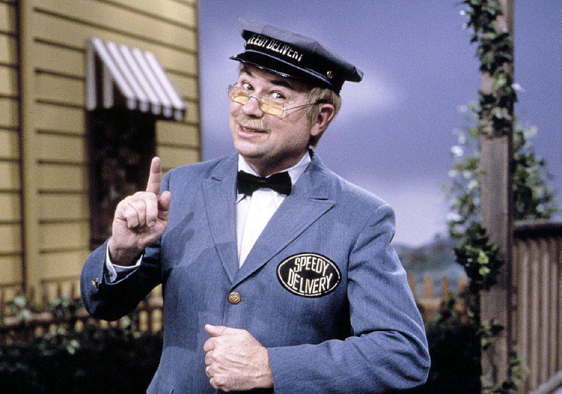 Mister Rogers neighborhood coming to Bellefonte | News, Sports, Jobs