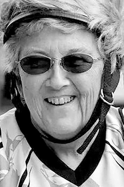 Nancy C  Dunlap | News, Sports, Jobs - The Express