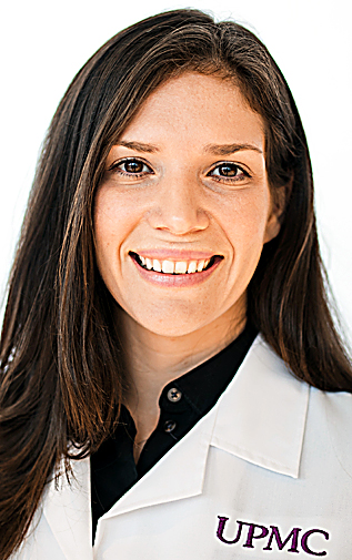 New ENT specialist joins UPMC Susquehanna | News, Sports