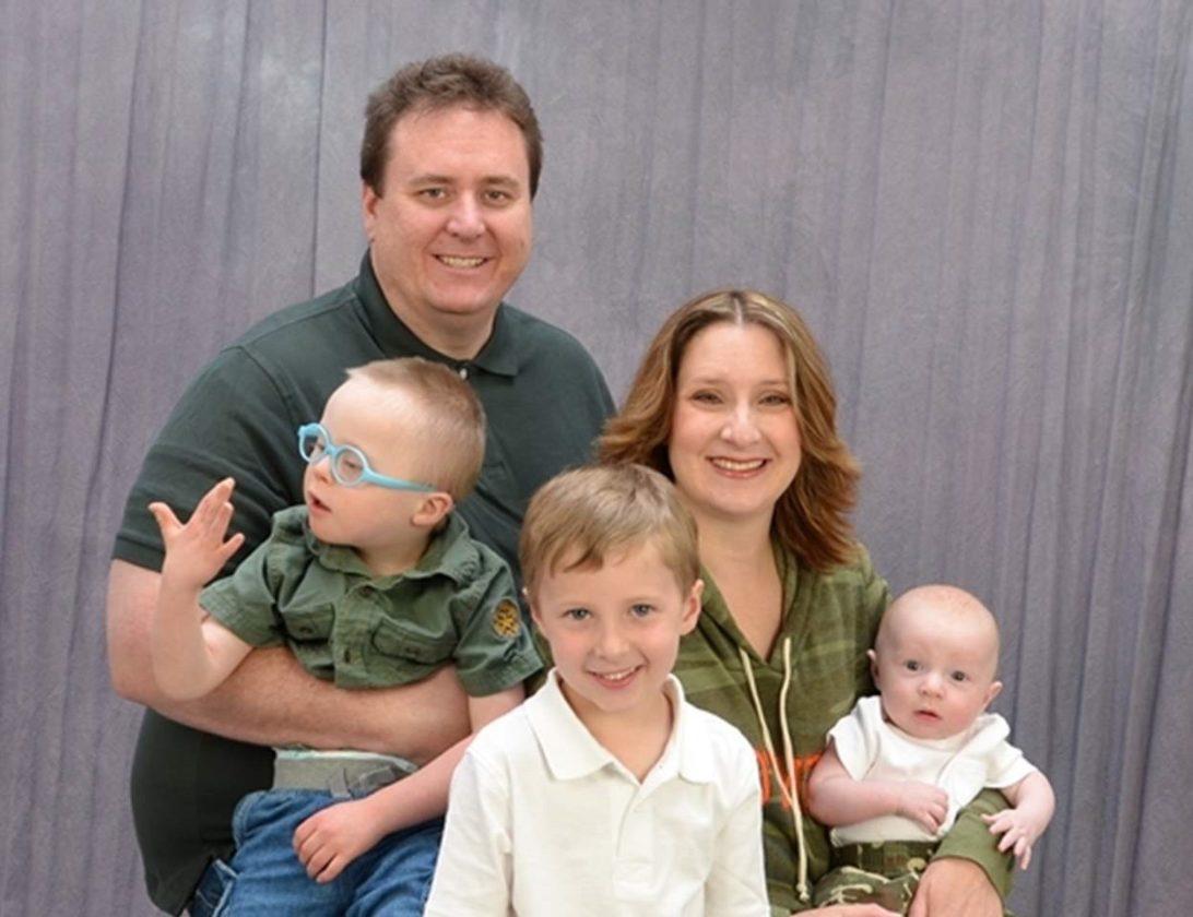 New pastor at North Hills Baptist Church | News, Sports
