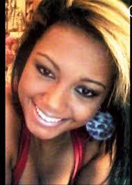 Podcast focuses on death of Marietta woman | News, Sports
