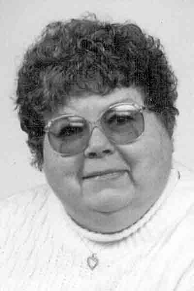 Obituaries | News, Sports, Jobs - Marietta Times