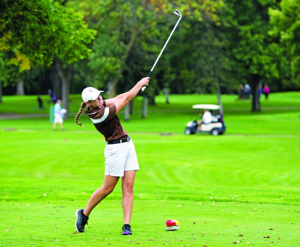Kaplan University Military Credits: Marshall University Golf