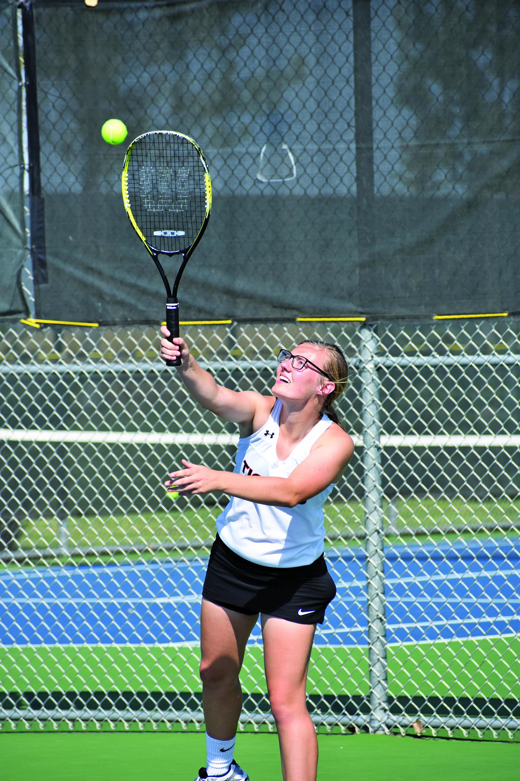News Sport Tennis