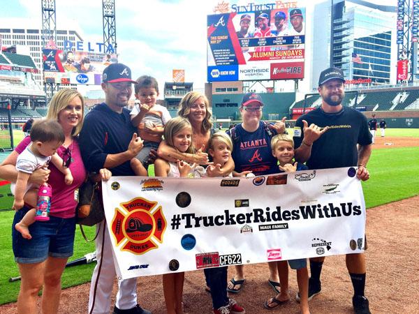 dukes family spreading aloha across u.s. | news, sports, jobs