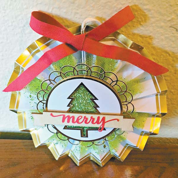 Christmas Crafts To Sell At Craft Fairs.2017 Holiday Craft Fair Guide News Sports Jobs Maui News