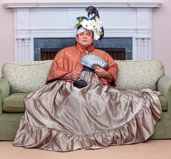 Moliere's 'Tartuffe' hilarious and still relevant | News, Sports