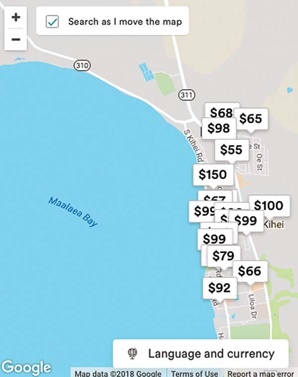 Kihei Maui Map on kihei road map, kahului map, west maui map, kihei restaurants on a map, wailea map, seven sacred pools maui map, oahu map, maui drive map, kihei condos map, wailuku map, hana map, kailua map, kapalua map, kauai map, kihei island map, south kihei map, kona maui map, kaanapali map, maui tourist attraction map, hilo map,