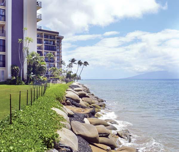 b089c47dcd Kahana shoreline hardening project runs into opposition