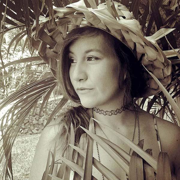 Tong Dies: Kihei Woman, 25, Dies Of Crash Injuries