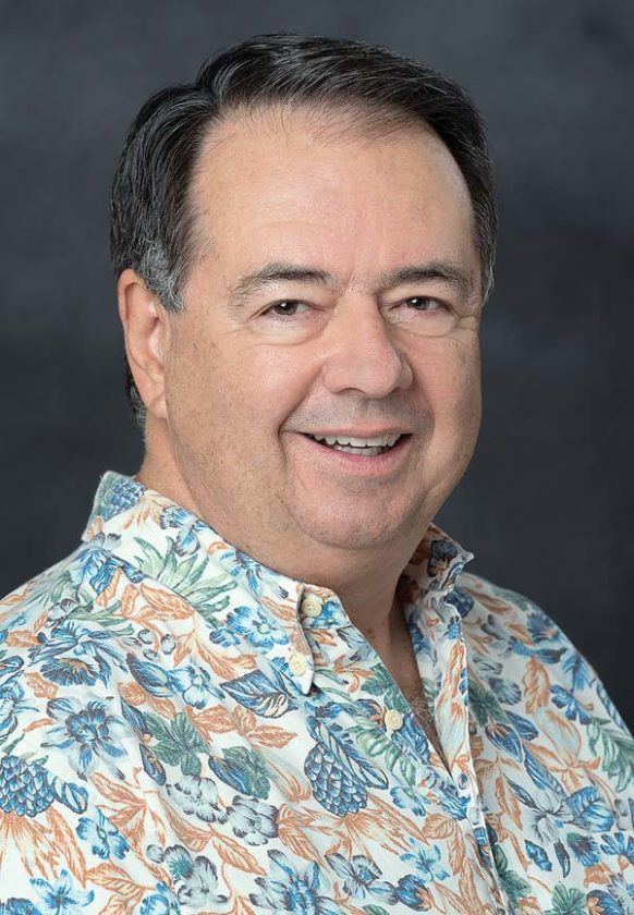 Is there a doctor in the house on Maui?   News, Sports, Jobs