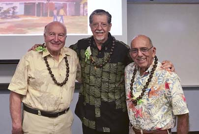 Back to school | News, Sports, Jobs - Maui News