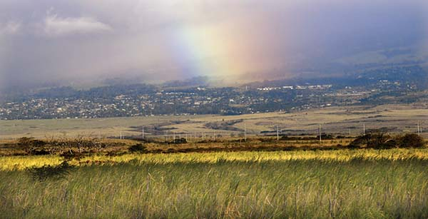 A&B sells 41,000 acres of ag land | News, Sports, Jobs