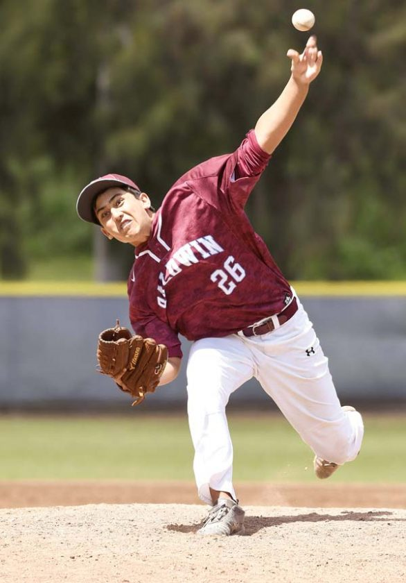 MIL teams look to continue state baseball reign at home