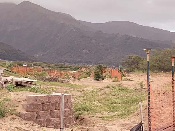 Preliminary injunction issued over handling of Hawaiian burials   News, Sports, Jobs - Maui News