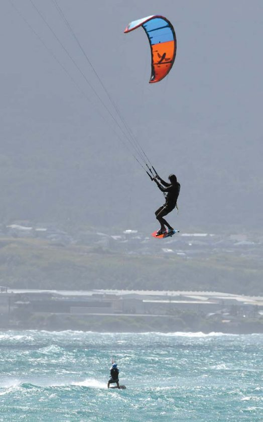 Rain Wind High Surf Forecast Today News Sports Jobs