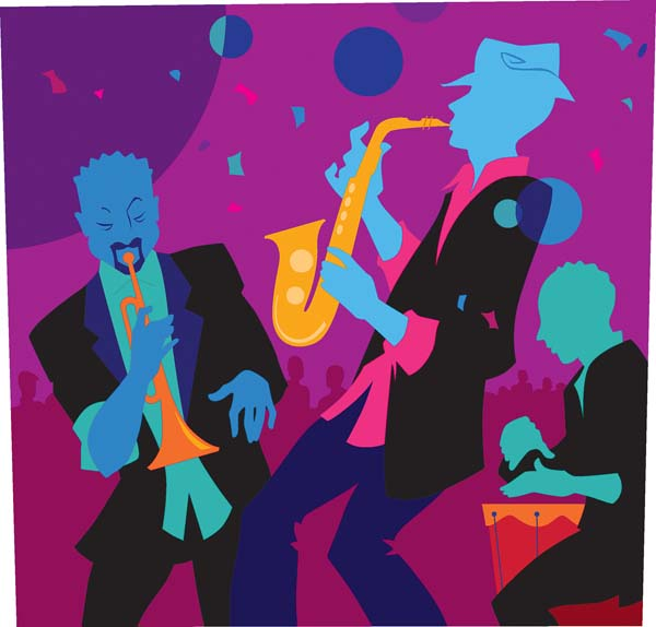 Mana'o Radio live streams 50th NOLA Jazz & Heritage Festival