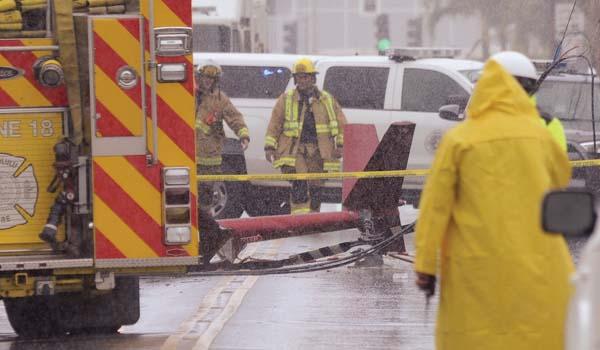 Australian woman killed in Hawaii helicopter crash
