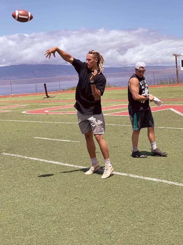 Mcdonalds Gewinnspiel Hawaii 2019