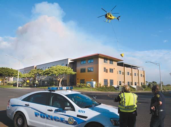 News, Sports, Jobs - Maui News