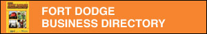 Fort Dodge Business Directory