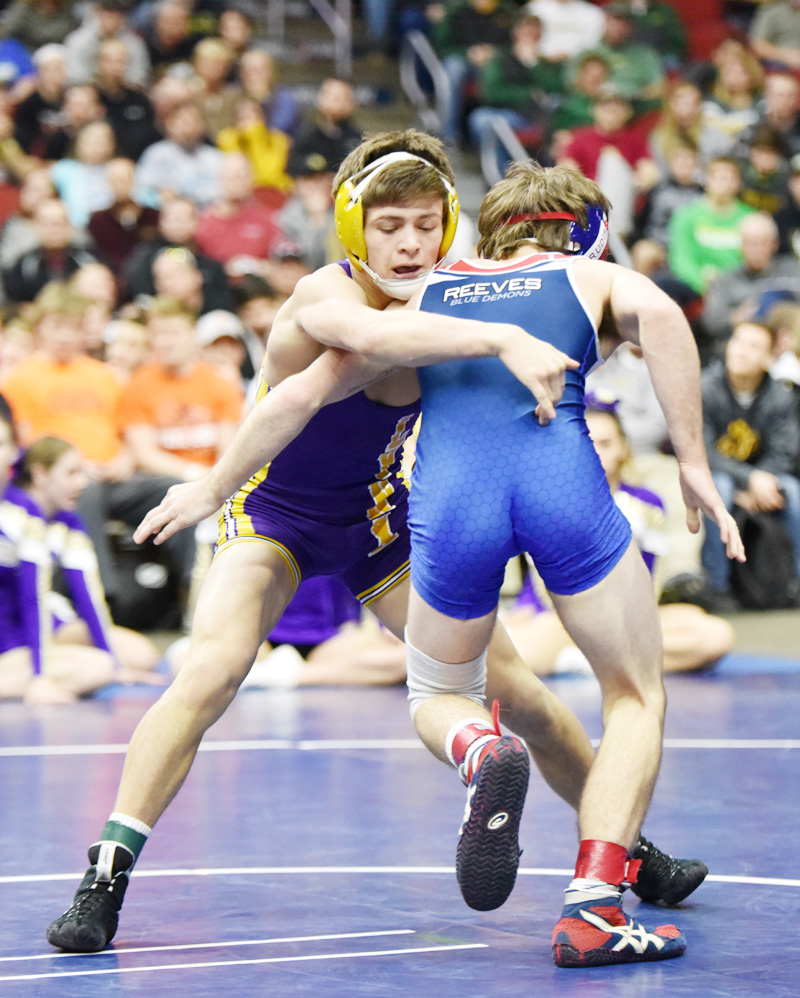 Doolittle Finishes 2nd For Wc News Sports Jobs