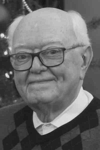 Paul Brown Dodge >> Brown 95 Years Old News Sports Jobs Messenger News