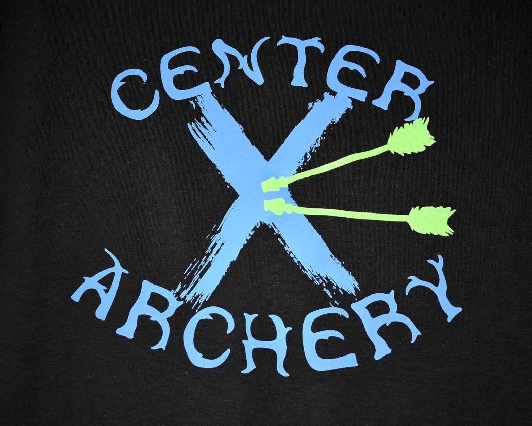 CENTER X | News, Sports, Jobs - Messenger News