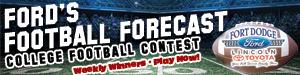 FordFootballWidget