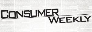 Consumer-Weekly-widget