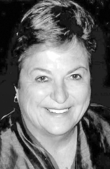 Carolyn H  Cummings | News, Sports, Jobs - The Mining Journal