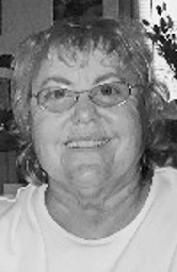 Marilyn Marie Smith News Sports Jobs The Mining Journal
