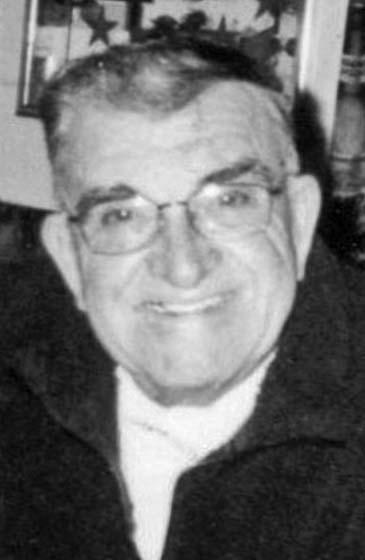 Roy Elmer Trottier News Sports Jobs The Mining Journal