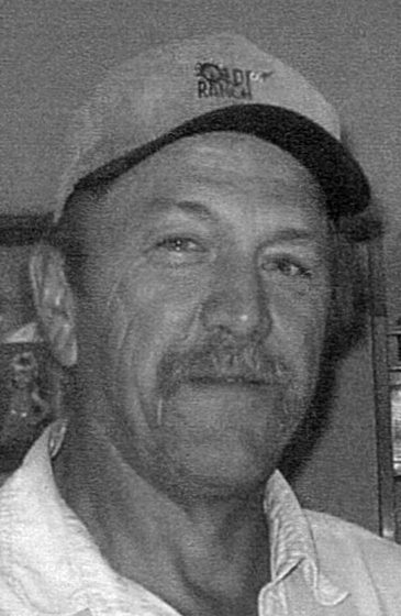 Laurence curtis mining journal obituaries